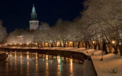 Turku 2015