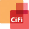 New link : Centre d'Innovation en Formation Infirmière (CIFI) – Université de Montréal