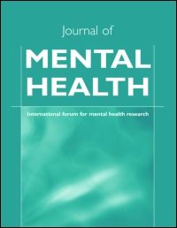 """Interesting article : """"Nursing students, mental health status during COVID-19 quarantine: evidence from three European countries"""""""