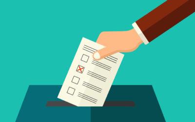 INFO FINE Elections December 2021